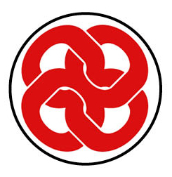 The Four Interconnecting Roots of Martial Arts Monastic Martial Science  & Yoga